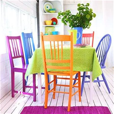 183 best images about painted dining sets on