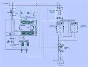 Electrical And Electronics Engineering  Electrical Wiring