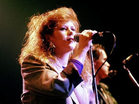 How Well Do You Know Your 80s British Female Artists