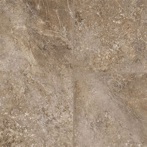 mannington adura tile athena cyprus decorative vinyl options adura products mannington flooring