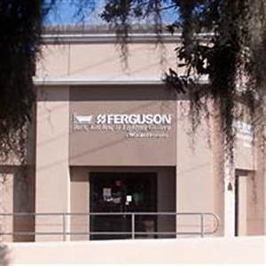 ferguson showroom orlando fl supplying kitchen and With tampa bathroom showrooms