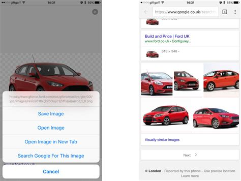 search by image android search with images android