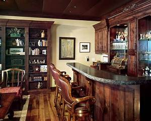 speakeasy inspired cabinets custom wood products With home bar furniture denver
