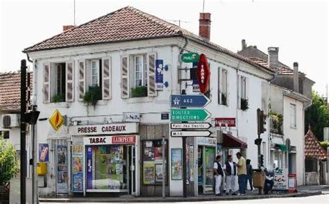 bureau de tabac ouvert le soir bureau de tabac ouvert le soir 28 images pessac