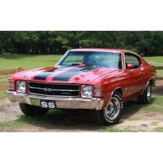 Best Gas Saving Cars by 1965 Malibu Ss Chevelles 1965 Chevelle Chevy Chevelle