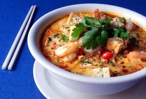 galangal cuisine sydney 39 s best laksa living entertainment smh com au