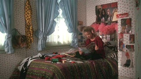 """Vacation Home Decor: The Griswold House In """"Christmas Vacation"""""""