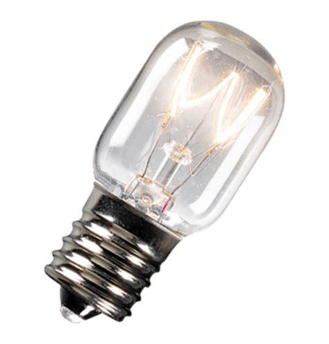 light bulb for an oven microwave oven bulbs bestmicrowave
