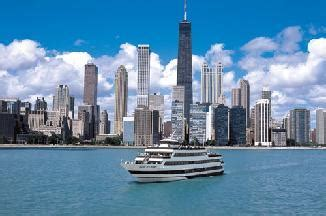 Family Boat Cruise Chicago by Spirit Of Chicago Dining Cruise In Chicago Il 60611