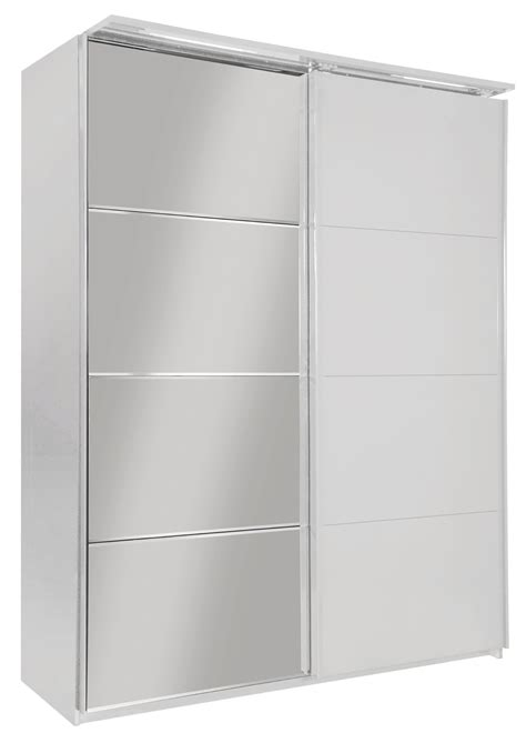 armoire chambre fly fly armoire porte coulissante inspirations et armoire