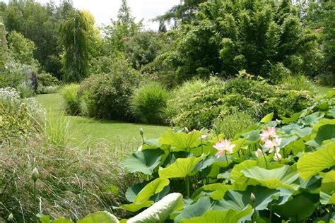 Paradis Des Jardins Yvetot by Flowersway Voyages Itin 233 Raire Albi Art Et Gastronomie