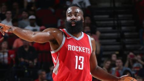 Dallas Mavericks vs Houston Rockets - Full Highlights ...