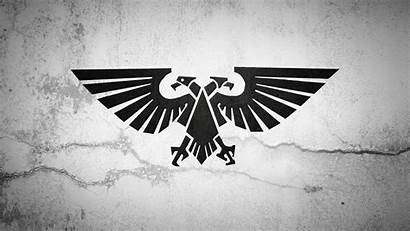 Warhammer Imperial Guard War Aquila Space Wallpapers