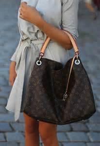 designer handtaschen louis vuitton this bag louis vuitton new arrivals outlet bumping hanger