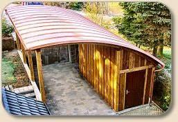 Wohnwagen Carport Selber Bauen : carport bauen lassen von oder selber bauen ~ Whattoseeinmadrid.com Haus und Dekorationen