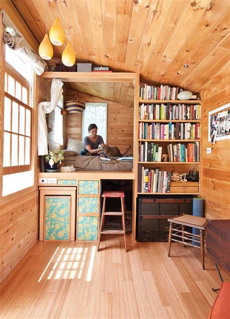 The Big Deal With Tiny Houses  Upstate House Upstate House. Fabulous Living Room Escape Walkthrough. Living And Room Shop. Living Room Inspiration Apartment. Open Plan Kitchen Living Room Plans. Houzz Living Room Shades. Living Room Sitting Room разница. Living Room Paintings Ikea. Living Room Design Long Narrow