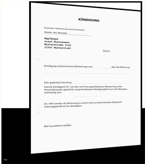 musterbrief einschreiben bewerbungsschreiben