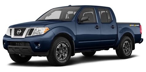 2018 Nissan Frontier Review by 2018 Nissan Frontier Reviews Images And