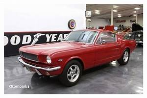 66 Mustang Fastback for Sale Craigslist | Automotive & Electronics
