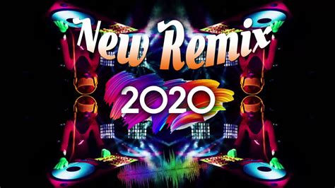 (play) (pause) (download) (fb) (vk) (tw). NEW REMIX 2020: Best REMIX Songs Of All Time - YouTube