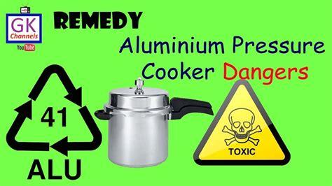 cooker pressure