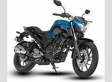 Yamaha YZFR15 Version 30 vs Yamaha FZ25 Which one for whom?