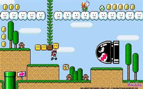 15 Jogos Do Super Nintendo Que Vo Te Matar De Saudades