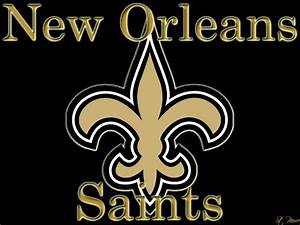 New Orleans Saints wallpapers, Sports, HQ New Orleans ...