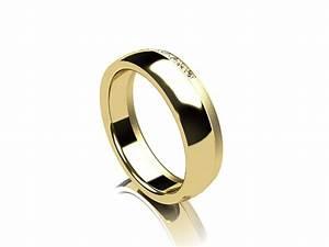 21 nice mens wedding ring guide navokalcom for Nice mens wedding rings