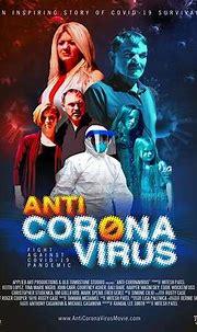 Anti Corona Virus (2020) Full Movie | Ghspeaker.com