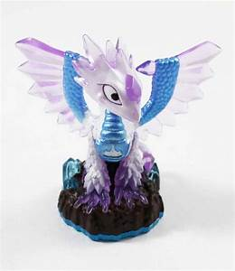 Skylanders Flashwing Lightcore Swap Force Series 84674888