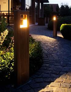 Best images about exterior lighting on gardens outdoor lamps and landscape
