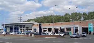 Garage Mercedes Villeneuve D Ascq : psa retail villeneuve d 39 ascq garage et concessionnaire peugeot villeneuve d 39 ascq ~ Gottalentnigeria.com Avis de Voitures