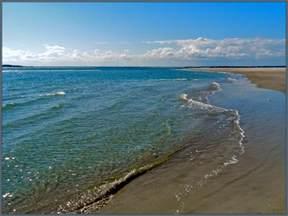 Crystal Coast Emerald Isle North Carolina