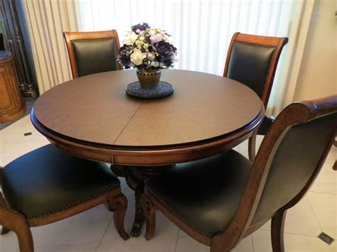 plastic mat for under dining table dining room table carpet protector home design ideas