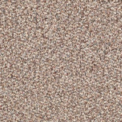 Dunbar   Kashian Bros Carpet and Flooring