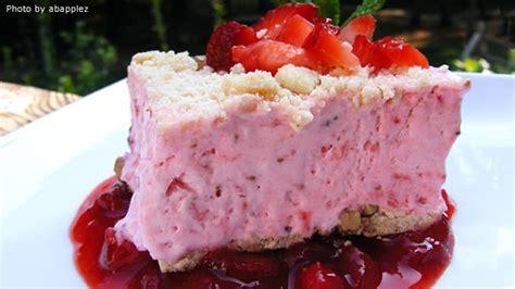dessert recipes for summer summer dessert recipes allrecipes
