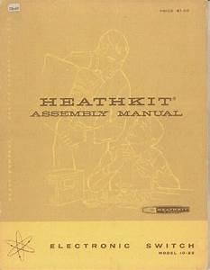 Heathkit Id