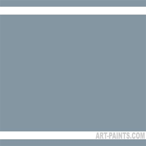 light french blue paint french light blue grey military model metal paints and