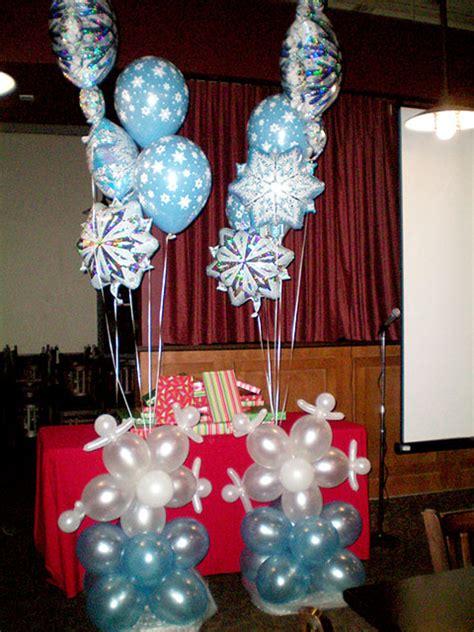 balloon decor balloons denver