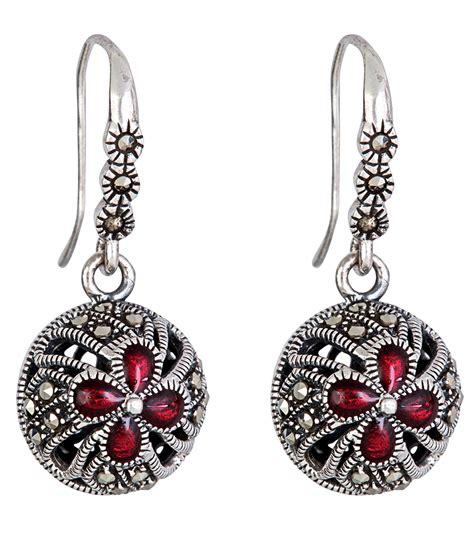 earrings PNG image