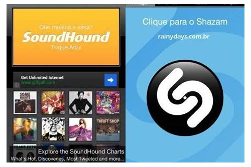 baixar de musicas livre para ipad programa