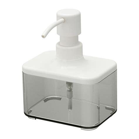 dispense ikea brogrund soap dispenser ikea