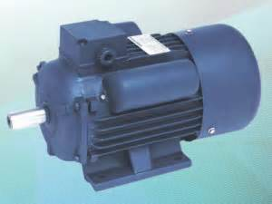 Oferte Motoare Electrice by Motoare Electrice Siemens Tm Electroada Sc Proconsil