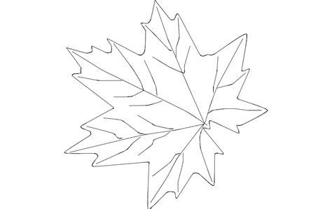 ladari on line design maple leaf dxf file free 3axis co