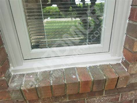 pella window repair service casement repairs window parts  glass replacement