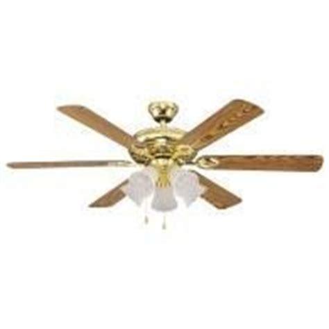 harbor breeze new orleans ceiling fan harbor breeze lakeside ii ceiling fan amazon com