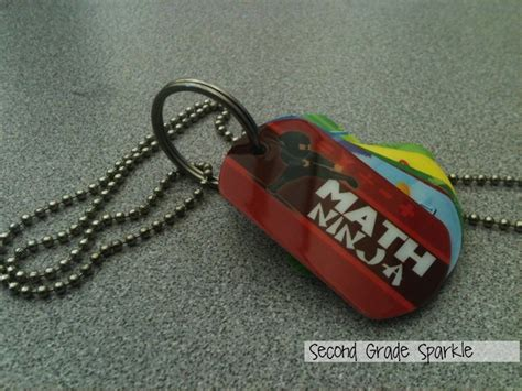 17 Best Images About Classroom Brag Tag Awards On