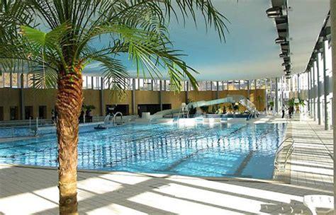 piscine petit port un paradis aquatique au cœur de nantes