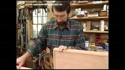 serving trays part woodworking tips woodworking projects youtube